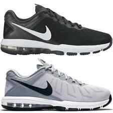 NIKE AIR MAX FULL RIDE TRAINER NEW 99€ sneaker premium tavas sequent 1 90 95 97