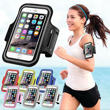 Sport Arm Band Case For Iphone 6 6S Gym Waterproof For Samsung Galaxy S3 S4 S5 0