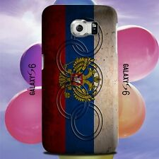 Russia OlympicsDesign for Samsung Galaxy Cover Case