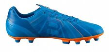 NUOVO Puma Evospeed 4 H2H FG Scarpe da Calcio Tricks Graphic Kollektion 10372601