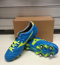 Mizuno scarpa calcio MORELIA NEO KL MIX P1GC165444/ football shoes