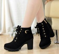 New Women Shoes Pu Sequined High Heels Zapatos Mujer Fashion Sexy High Heels L 0