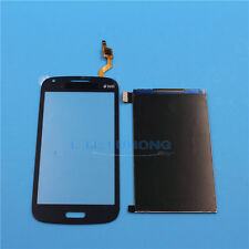 For Samsung Galaxy Core GT-i8260 i8262 LCD Display+Touch Screen Digitizer Repair