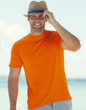 """FRUIT OF THE LOOM """"Valueweight"""" T-Shirt - alle Farben! NEU! TOP-PREIS!"""