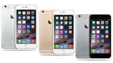 Apple iPhone 6 Plus 16GB 64GB 128GB - Grau - Silber - Gold ...::NEU::...