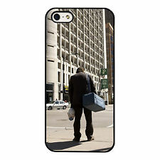 Heath Ledger The Dark Knight Batman Joker PHONE CASE COVER fits ALL IPHONE