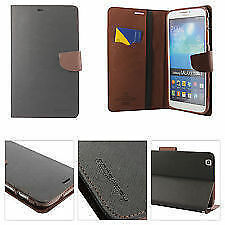 MERCURY GOOSPERY FLIP CASE COVER FOR SAMSUNG TAB 4 T230