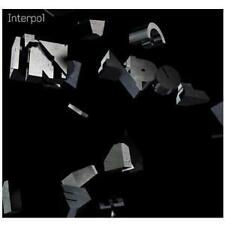 Interpol  (2010) @@LOOK@@