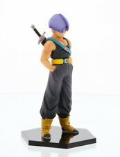 Trunks - DXF series - Figurine Dragon Ball Z