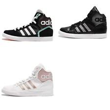 adidas Originals Extaball W Womens Casual Shoes Trainers Sneakers Pick 1