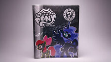 My Little Pony Series 3 Mystery Minis (factory sealed bag) - Select Character