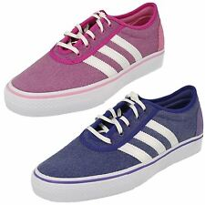 Adidas Original Chaussures toile style - ADIEASE W