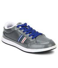 Lotto Lotto Legend Sports Shoes For Men (Ar3243-3464)