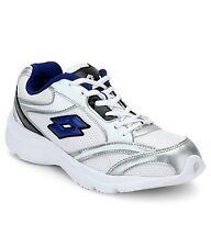Lotto Twister Sports Shoes For Men (Ar2001-8157)