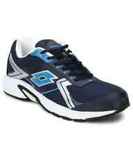 Lotto Ventura Sports Shoes For Men (Ar2552-3038)