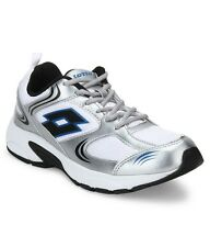 Lotto Energy Sports Shoes For Men (Ar2871-3145)