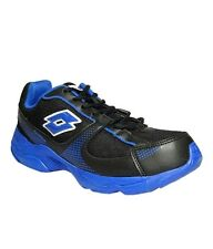 Lotto Pounce Sports Shoes (Ar3162)