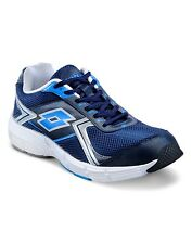 Lotto Vector Sports Shoes (Ar3242-3321)