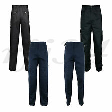 Kapton Workwear Heavy Duty ACTION/CARGO Pants