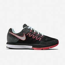 Womens NIKE Zoom Vomero 10 Running Trainers 724388 401 RRP £89.99 UK 4 EUR 37.5