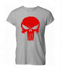 MMA GYM SKULL BODYBUILDING TRAINING WORKOUT Mens Tshirt Womens T-Shirt
