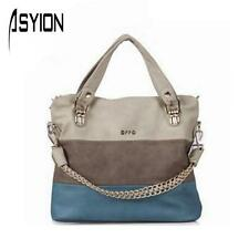 Asyion Casual New Design Women Shoulder Bag High Quality Women'S Handbags Tote O