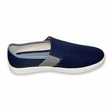 Marusthali Mens Canvas Sneaker Casual Shoes for Men & Boy