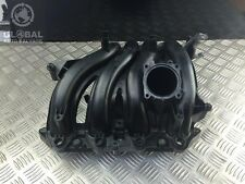 VW GOLF MK6 1.4 PETROL AIR INTAKE INLET MANIFOLD ENGINE CODE CGGA  036129709