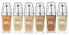 L'Oreal True Match Super Blendable Foundation SPF17 30ml - CHOOSE FROM 18 Shades