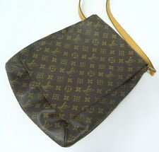 Louis Vuitton - Sac Musette