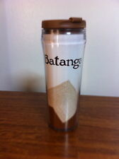 Starbucks Philippines Global Icon Tumbler - BATANGAS w/ SKU