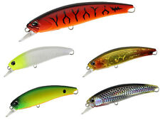 DUO Realis Fangbait 120 SR 120mm 25,8g / floating crankbait lure for Papuan Bass