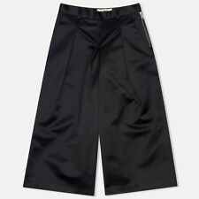 YMC ( you must create) Cropped Trousers