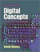 Digital Concepts and Applications