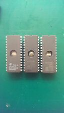 M27C256B UV EPROM and OTP EPROM 256 Kbit (32Kb x 8)