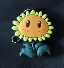 Sunflower USB 2.0 Memory Stick Flash Drive 8/16/32 /64GB Gift