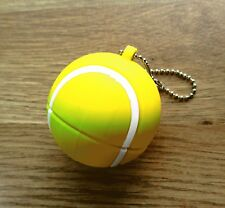 Tennis Ball Memory Stick Flash Drive 8/16/32 /64GB USB 2.0 Gift