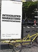 Integrated Marketing Communications [paperback] European Edition