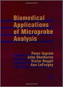 Biomedical Applications of Microprobe Analysis
