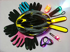 NEW Adult Bicycle Safety SET