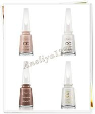 NEW PRODUCT - FLOMAR Professional Nail care, BEST PRICE