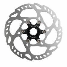 Shimano SLX sm-rt70 DISCO DE FRENO con cierre central Rotor Disco