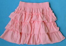 Skirts from Max (Export quality)for Girls 4-5yrs by Littlemimosa
