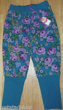 Nolita Pocket girl warm trousers pants 3-4 y BNWT designer