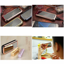 Original Remax Mirror Series External Power Bank 10000 mAh 2 X USB - RPP-36
