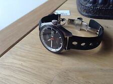New Montre Tissot Prs 516 Powermatic 80