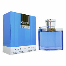 Alfred Dunhill Dunhill Desire Blue Men EDT Spray 50ml