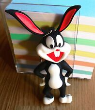 Bugs Bunny Rabbit USB 2.0 Memory Stick Flash Drive 8/16/32/64GB Gift
