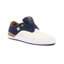 DC Shoes Mikey Taylor 2 S – Navy White