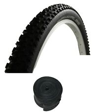 700 x 35c SCHWALBE RAPID ROB Bike / Cycle Tyre + FREE TUBE*